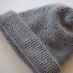 サバゲーにおすすめのニット帽を紹介