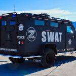 サバゲーにおすすめのSWAT装備を解説