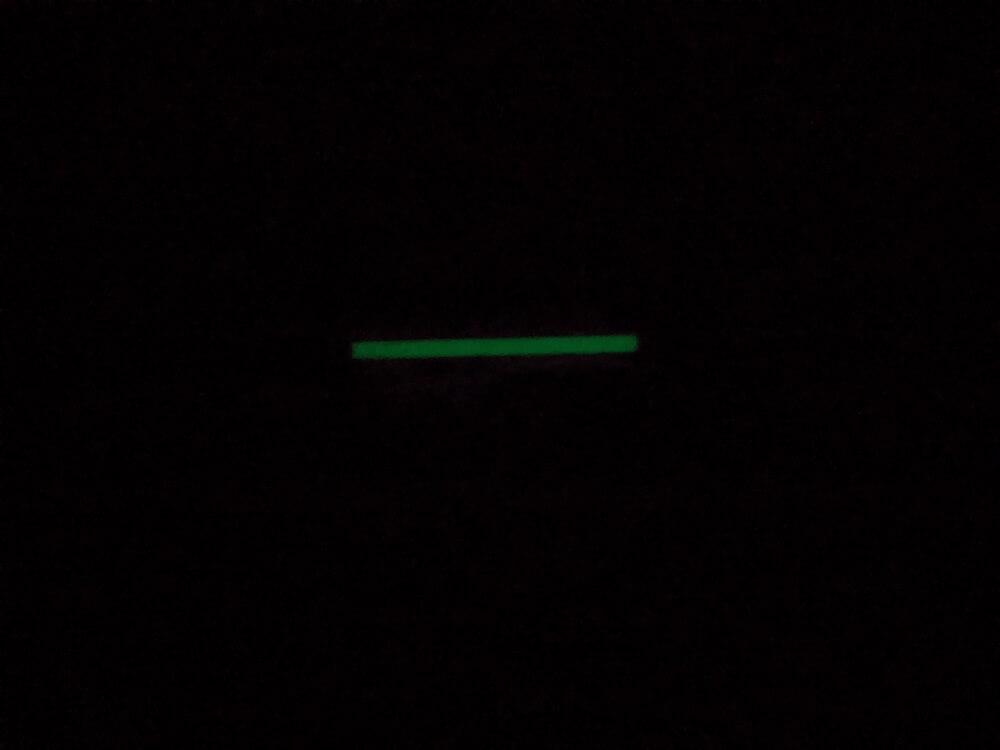 Glow Hotaruの画像